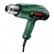 Bosch Decapador Termico 1600W 300/500ºc Phg 500-1 Bosch