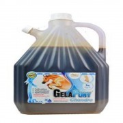 ORLING GELAPONY Chondro Biosol 3000 ml