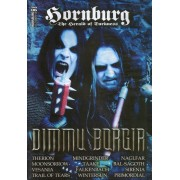 Hornburg 6