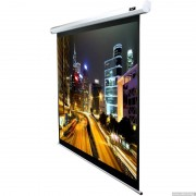 "SCREEN, Elite Screens Electric125XH Spectrum, 125"" (16:9), 155.7 х276.9cm, White (ELECTRIC125XH)"