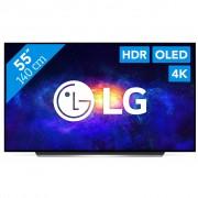 LG OLED55CX6LA (2020)