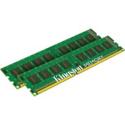 Kingston 16 GB DDR3-1600 Kit