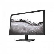 AOC LED monitor E2775SJ 27\ D-Sub, DVI, HDMI