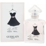 Guerlain La Petite Robe Noire Eau de Toilette 50ml Vaporizador
