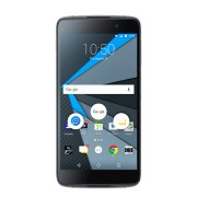 Blackberry DTEK50 (16GB, Black, Special Import)