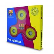 Fidget Spinner FC Barcelona, Rosu