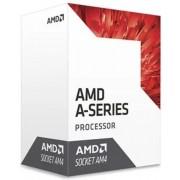 AMD A series A6-9500 processor 3,5 GHz Box 1 MB L2