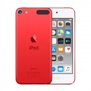 Apple IPOD TOUCH 128 GB (2019) - PRODUCT(RED)