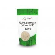 VIVIO Quinoa Komosa ryżowa biała 1000g VIVIO