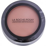 La Roche-Posay Toleriane Teint blush tom 03 Caramel Tendre 5 g
