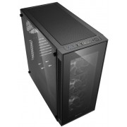 Sharkoon TG5 Window ATX Tower PC Gaming Case