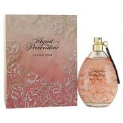 Agent Provocateur Petale Noir Eau de Parfum Spray for Women 3.3 Ounce