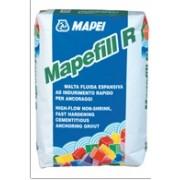 MAPEFILL R