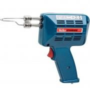 Pistol de lipit tip standard 9200UC3 Weller WEL9200UC3 100 W