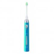 Periuta de dinti electrica EW1031A845, Alb/Albastru