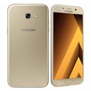 Samsung Galaxy A7 32Gb - Dorado