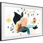 "Samsung The Frame Smart TV 55"" 55LS03T 4k QLED, 3840 x 2160, 3400 PQI, Quantum HDR 10+, Dolby Digital Plus, DVB-T2CS2, PIP,"