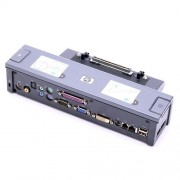 HP Compaq nc6400 Docking Station