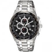 Мъжки часовник Casio Edifice EF-539D-1AVEF