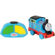 My First Thomas The Train Remote Control R/C Thomas 18+ Months
