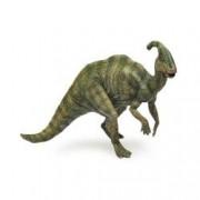 Figurina Papo - Dinozaur Parasaurolophus