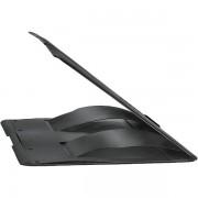 Supporto laptop Go Riser Fellowes 8030402