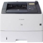 Лазерен принтер Canon i-SENSYS LBP6780x - CANON LBP-6780X