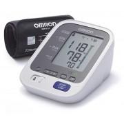 Omron M6 Comfort - електронен апарат за кръвно налягане