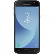 Samsung Galaxy J3 2017 (Lebara Prepaid) zwart
