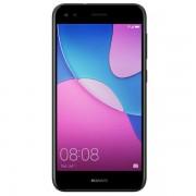 9301010654 - Mobitel Huawei P9 Lite mini DualSIM crni