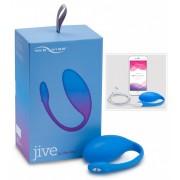 We-Vibe Jive - vibra