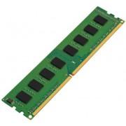 Kingston Memoria RAM Kingston 4 GB Sobremesa, 1600MHz, KVR16LN11/4