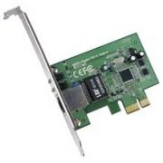 LAN Card, PCI-E, TP-LINK TG-3468, Gigabit
