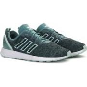 ADIDAS ORIGINALS ZX FLUX ADV Sneakers For Men(Green)