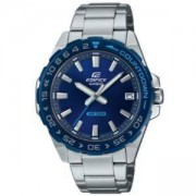 Мъжки часовник Casio Edifice EFV-120DB-2A