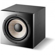 "Focal Sub 1000F 12"""" powered subwoofer"