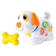 WinFun zabavni i razigrani psić
