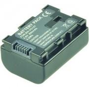 JVC BN-VG114 Batterij, 2-Power vervangen