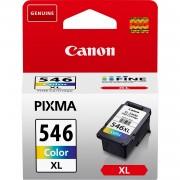 """""""Tinteiro Canon CL-546 XL Tricolor Original"""""""