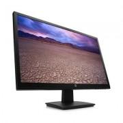 Cabezal Monitor HP 27o