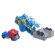 Hasbro Pack 2 en 1 Transformers