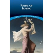 Poems of Sappho