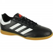 Ghete de fotbal barbati adidas Performance Goletto VI IN AQ4289
