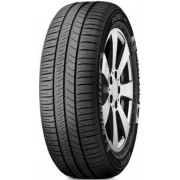 MICHELIN ENERGY SAVER + GRNX 165/70R 81T