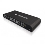 Комутатор Ubiquiti EdgeSwitch 5-port ES-5XP