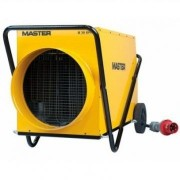 Incalzitor electric MASTER tip B30EPR