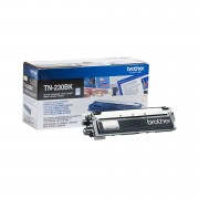 """Toner Brother Original TN-230 BK Preto"""
