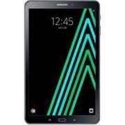 Refurbished-Fair-Galaxy Tab A (2016) HDD 16 GB Black (WiFi + 4G)