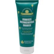 Biofficina Toscana Konzentrierte Aktiv-Haarpflegespülung - 200 ml Limited Edition