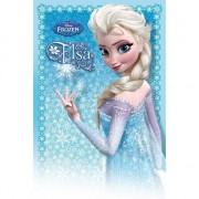 Disney Frozen Elsa poster 61 x 91,5 cm - Action products